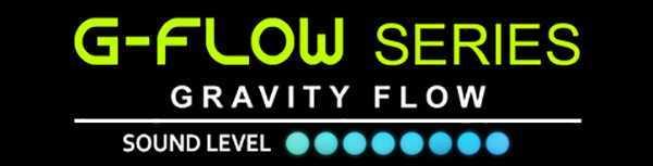 g flow series 2 1