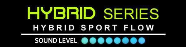 hybrid series 1