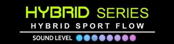 hybrid series 2