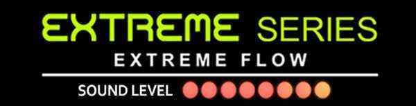 Extreme Series
