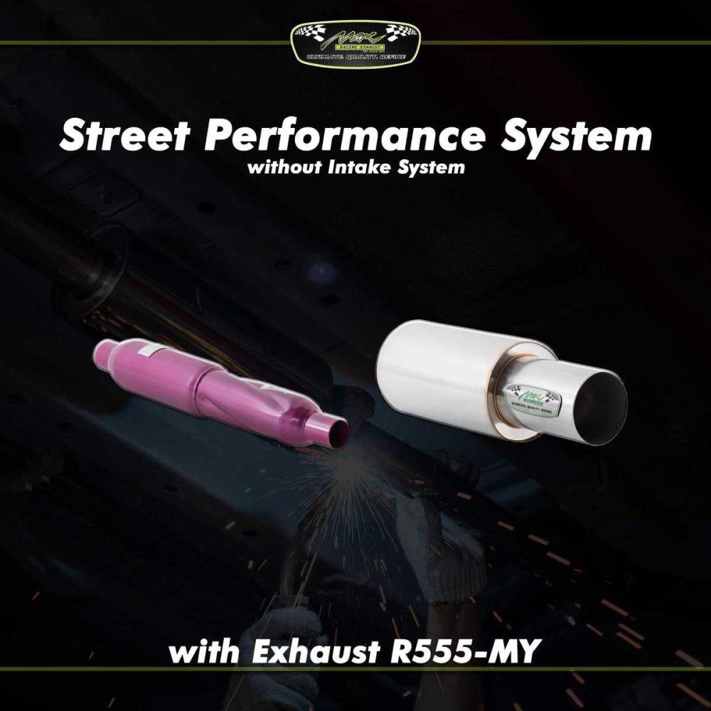 SPSn R555 MY