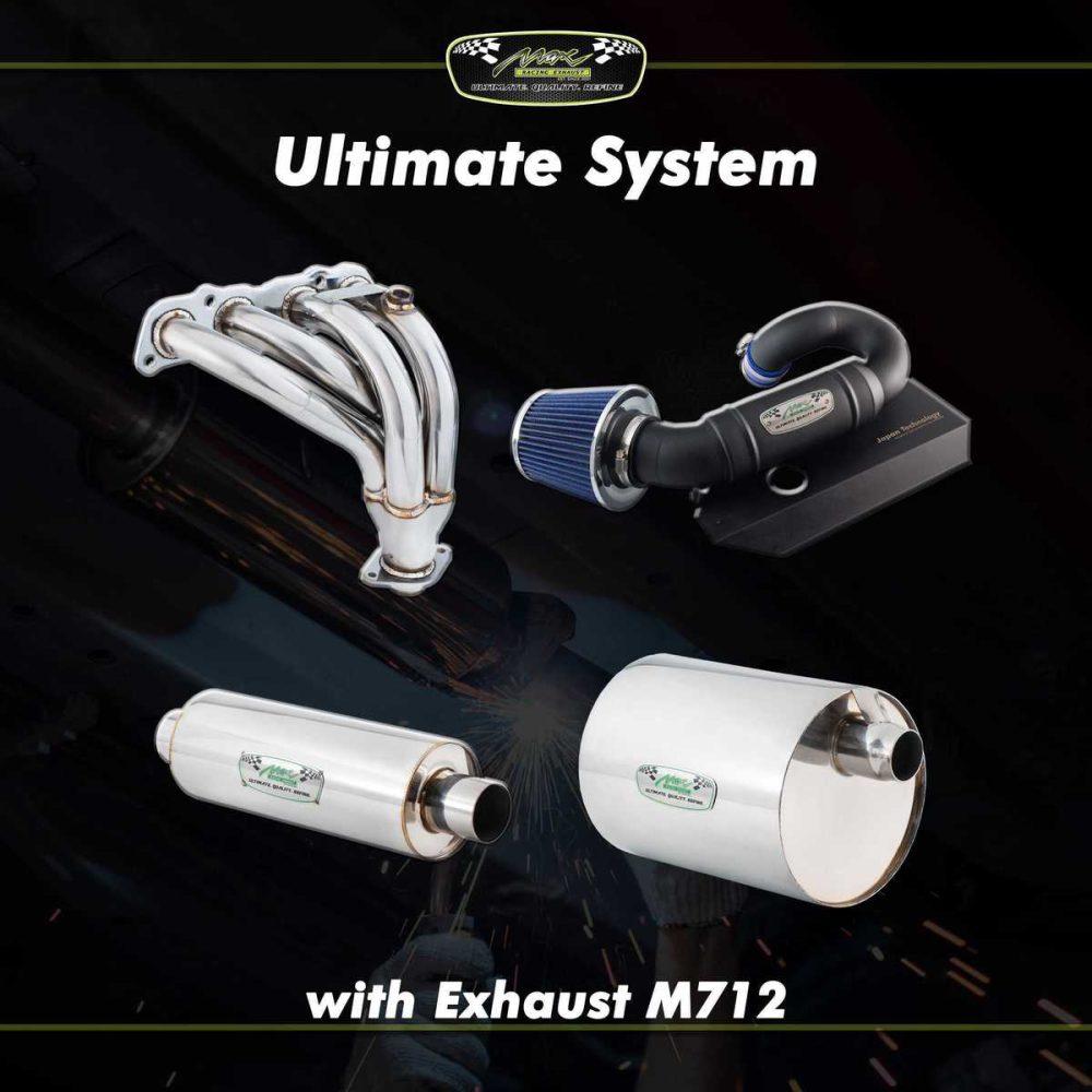 US M712 MY