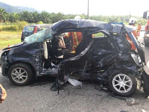 rembau crash.transformed